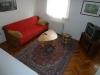 06-Apartments-savski-gaj-zagreb