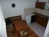 07-Apartments-savski-gaj-zagreb