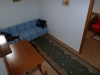 08-Apartments-savski-gaj-zagreb
