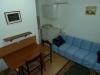 09-Apartments-savski-gaj-zagreb