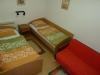 10-Apartments-savski-gaj-zagreb