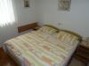 12-Apartments-savski-gaj-zagreb