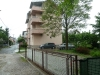 15-Apartments-savski-gaj-zagreb