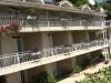 02-apartments-sun-villa-orebic-korcula-dubrovnik-croatia