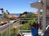 03-apartments-sun-villa-orebic-korcula-dubrovnik-croatia