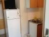 07-apartments-sun-villa-orebic-korcula-dubrovnik-croatia