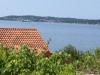 11-apartments-sun-villa-orebic-korcula-dubrovnik-croatia