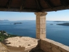 13-apartments-sun-villa-orebic-korcula-dubrovnik-croatia