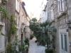 15-apartments-sun-villa-orebic-korcula-dubrovnik-croatia