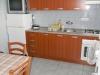 04-Apartments Trpanj - Trpanj - Peljesac
