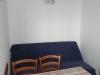 05-Apartments Trpanj - Trpanj - Peljesac