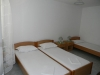 06-Apartments Trpanj - Trpanj - Peljesac