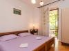 02-apartments-vodaric-mali-losinj-kvarner-mali-losinj-croatia