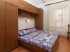 03-apartments-vodaric-mali-losinj-kvarner-mali-losinj-croatia