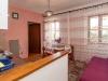 04-apartments-vodaric-mali-losinj-kvarner-mali-losinj-croatia