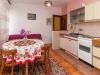 05-apartments-vodaric-mali-losinj-kvarner-mali-losinj-croatia