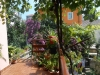 08-apartments-vodaric-mali-losinj-kvarner-mali-losinj-croatia
