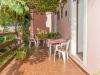 14-apartments-vodaric-mali-losinj-kvarner-mali-losinj-croatia