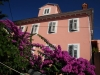 15-apartments-vodaric-mali-losinj-kvarner-mali-losinj-croatia