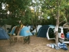 07-camp-bilus-split