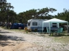 Campingplatz 01