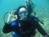 Camping Planik - diving 13