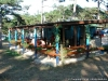 camping 05
