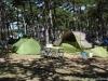 Camping Planik - Razanac