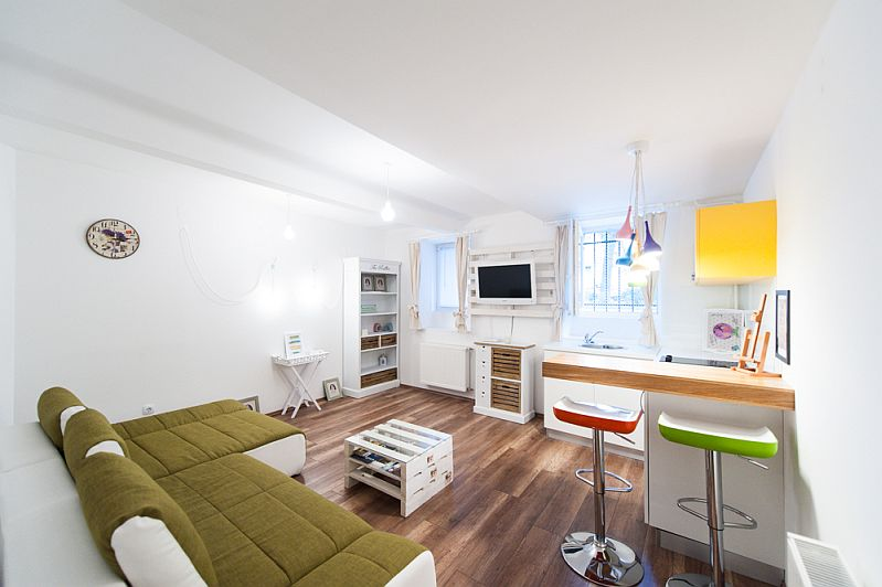 apartment carpe diem zagreb look4accommodation