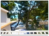 03-guesthouse-rade-pansion-rooms-pirovac-dalmatia-croatia