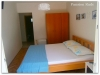 04-guesthouse-rade-pansion-rooms-pirovac-dalmatia-croatia