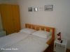 07-guesthouse-rade-pansion-rooms-pirovac-dalmatia-croatia
