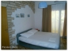 08-guesthouse-rade-pansion-rooms-pirovac-dalmatia-croatia