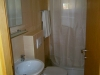 09-guesthouse-rade-pansion-rooms-pirovac-dalmatia-croatia