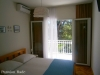 10-guesthouse-rade-pansion-rooms-pirovac-dalmatia-croatia