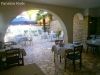 14-guesthouse-rade-pansion-rooms-pirovac-dalmatia-croatia