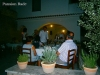 16-guesthouse-rade-pansion-rooms-pirovac-dalmatia-croatia