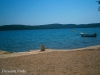 20-guesthouse-rade-pansion-rooms-pirovac-dalmatia-croatia