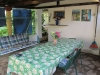 13-vacation-house-apartments-amedea-kanfanar-istria-croatia