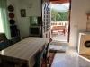 15-vacation-house-apartments-amedea-kanfanar-istria-croatia