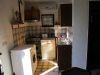 16-vacation-house-apartments-amedea-kanfanar-istria-croatia
