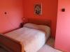 18-vacation-house-apartments-amedea-kanfanar-istria-croatia