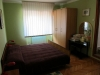 19-vacation-house-apartments-amedea-kanfanar-istria-croatia