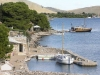 07-Holiday house-antonia-kornati
