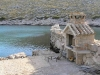 08-Holiday house-antonia-kornati