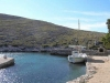 12-Holiday house-antonia-kornati