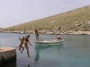 17-Holiday house-antonia-kornati