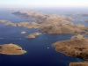 19-Holiday house-antonia-kornati