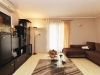10-holiday-house-paola-apartment-privlaka-zadar-croatia