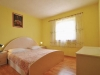 12-holiday-house-paola-apartment-privlaka-zadar-croatia